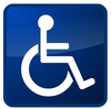 Handicapped Image