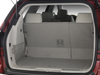 Buick Enclave Cx Fwd Other Trunk Image