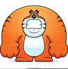 Cartoon Cat Clipart Free Image