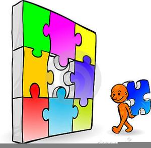 Clipart Math Problem Solving   Free Images at Clker.com ...