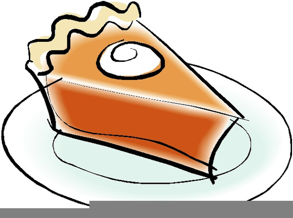 Whole Pumpkin Pie Clipart | Free Images at Clker.com ...
