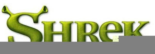 Shrek Clipart Free | Free Images at Clker com - vector clip art