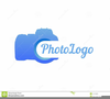 Free Clipart For Business Logos Image