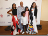 Russell Simmons Kids Image