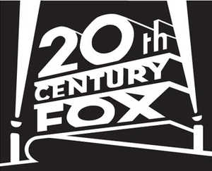 Th Century Fox Logo Image