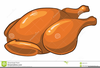 Roast Chicken Images Clipart Image