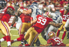 Aaron Lynch Sack Image