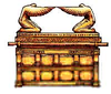 Ark Clipart Covenant Image