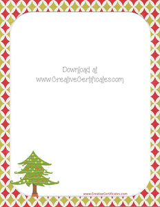graphic about Free Christmas Clipart Borders Printable identified as Printable Xmas Clipart Borders Free of charge Totally free Shots at