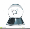 Crystal Ball Clipart Images Image