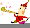 Book Parade Clipart Image