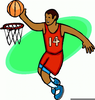Free Computer Game Clipart Image