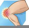 Cartoon Clipart Injury Image