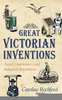 Great Victorian Inventions Image