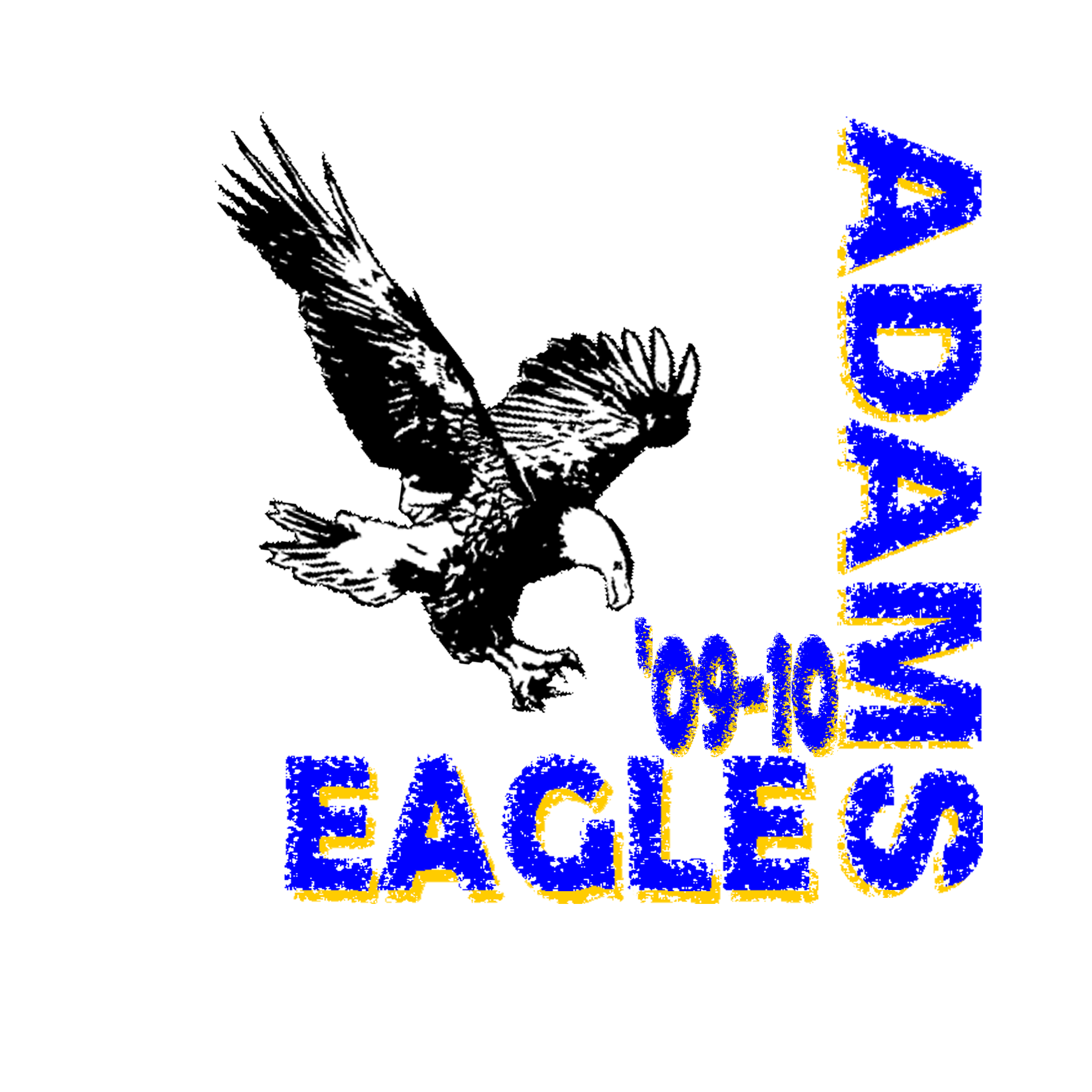 clip art soaring eagle - photo #47