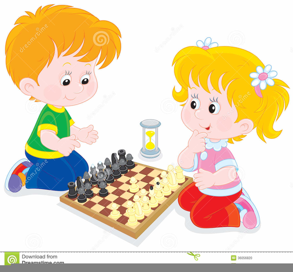 checkers game clipart free images at clker com vector clip art rh clker com game clipart free game clipart black and white