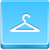 Free Blue Button Icons Hanger Image