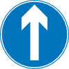 Svg Road Signs 1 Clip Art
