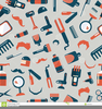 Barbershop Clipart Image