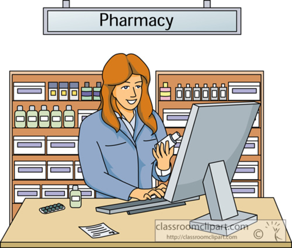 pharmacy and pharmacist free images at clker com vector clip art rh clker com pharmacy clip art photos pharmacy clipart