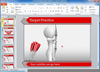 Free Clipart Animation For Powerpoint Presentation Image