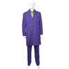 Batman Joker Cosplay Costumes Www Alicestyless Com Image