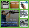 Garage Door Repair Professional Image