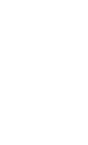 White Salt Lake Temple Clip Art