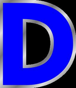 ��.d:-a:+�_LetterDClipArtatClker.com-vectorclipartonline,royaltyfreepublicdomain
