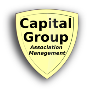 Association Management Clip Art