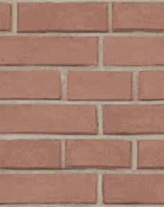 Old Brick Wall Pattern Clip Art at Clker.com - vector clip ...