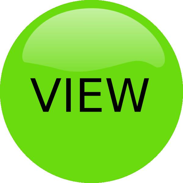 view button clip art at clkercom vector clip art online