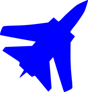jet clip art at clker com vector clip art online royalty free rh clker com jet clipart free jet clipart images