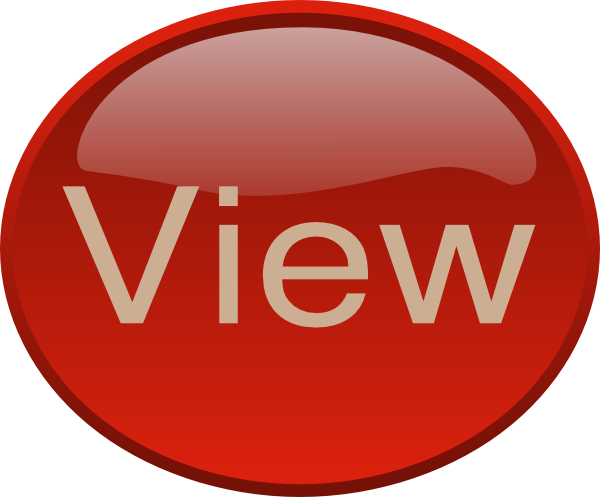 new view button clip art at clkercom vector clip art