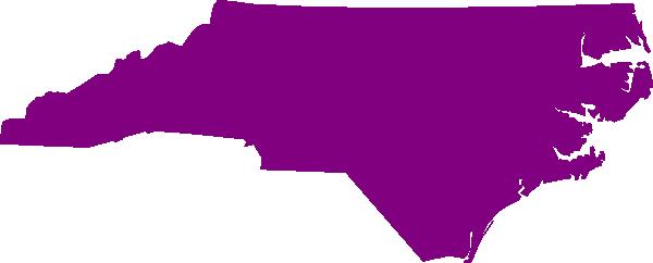 Nc State Purple Clip Art At Clker.com