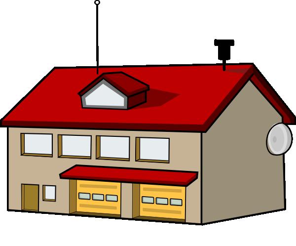 Building Clip Art : Build clip art at clker vector online