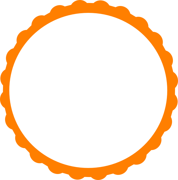 Circle Frame Png Circle Frame Clip Art