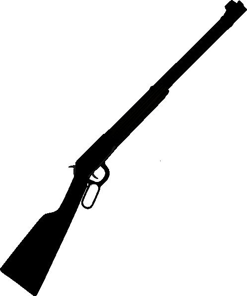 gun clip art at clker com vector clip art online table mountain silhouette clip art Simple Mountain Clip Art