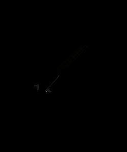 Gun Clip Art At Clker Com Vector Clip Art Online
