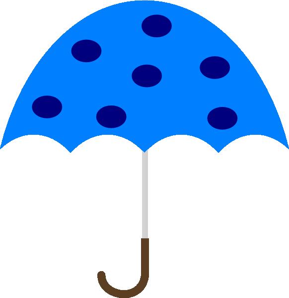free clipart image umbrella - photo #24