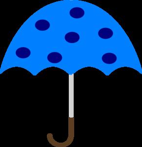 polka dot umbrella clip art at clker com vector clip art online rh clker com polka dot clip art polka dot clip art free