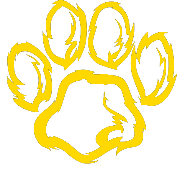 video jaguar paw download with Clipart Wildcat Paw Golden 1 on Clipart Wildcat Paw Golden 1 likewise Royalty Free Stock Images Collection Black Silhouette Bear Heraldry Image30163749 further Stock Photo Jaguar Head Image26562450 besides Panther Paws besides Dog Paw Outline.