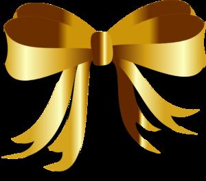 gold ribbon clip art at clker com vector clip art online wedding bands clipart free wedding rings clipart