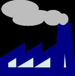 factory clip art at clker com vector clip art online royalty free rh clker com factory worker clipart factory smoke clipart