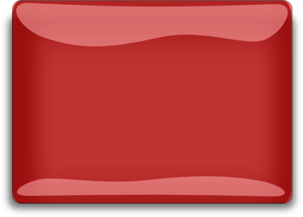 pin red rounded rectangle - photo #4