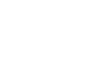 White Pink Elephant Clip Art