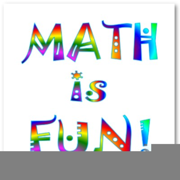 Parent Workshop Math Clipart | Free Images at Clker.com ...