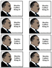 Free Martin Luther King Clipart Jr Image