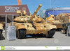 Russia Military Clipart Image