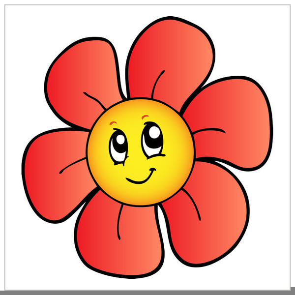 clipart fiori gratis free images at clker com vector clip art rh clker com clipart gratis para descargar clipart gratuit microsoft
